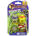 mash'ems pack tmnt series colorstyle vary