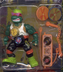 teenage mutant ninja turtles rappin' mike