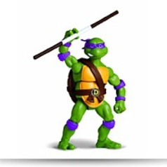 Classic Collection Donatello