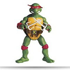 Classic Collection Raphael