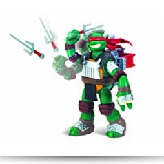 On SaleFlinger Raph Action Figure