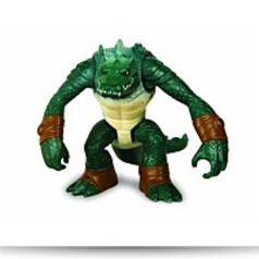 Leatherhead Action Figure