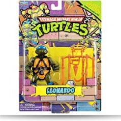 On SaleTeenage Mutant Ninja Turtles Retro Collection