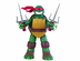 teenage mutant ninja turtles battle shell