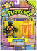 teenage mutant ninja turtles retro collection