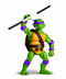 teenage mutant ninja turtles classic collection