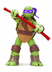 teenage mutant ninja turtles donatello points