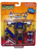 ripped-up leonardo tmnt teenage muntant ninja