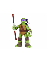 Battle Shell Donatello